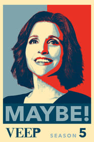 Watch Veep season 5 episode 10 S05E10 free