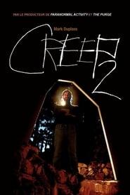 Creep 2 en streaming