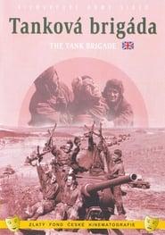 Tanková brigáda Beeld