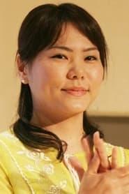 Matsuri Mizuguchi