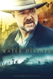 Bilder von The Water Diviner