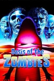 La tumba de los muertos vivientes Netflix HD 1080p