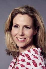 Image Sally Phillips