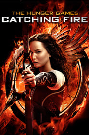 The Hunger Games: Catching Fire Viooz