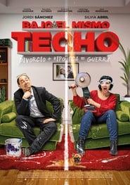 Ver Bajo el mismo techo Online HD Español y Latino (2018)