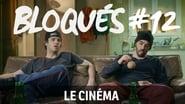 Bloqués saison 1 episode 12