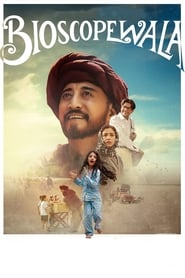 Watch Bioscopewala (2017)