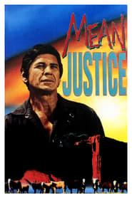 Mean Justice