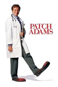 Patch Adams Viooz