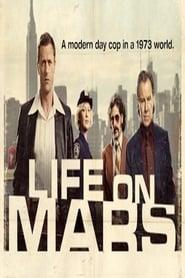 Life on Mars (US) en streaming