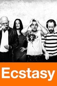 film Ecstasy streaming