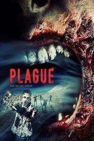 Plague Bilder