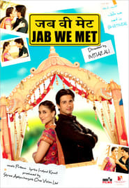 poster do Jab We Met