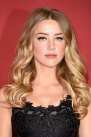 Amber Heard profile image 33
