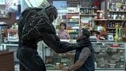 Captura de Venom