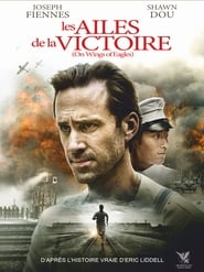 Film Les Ailes de la Victoire 2017 en Streaming VF