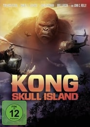 Kong: Skull Island Stream deutsch