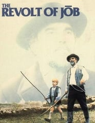 Imagen The Revolt of Job