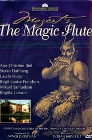 Mozart: The Magic Flute Stream deutsch