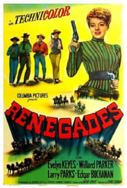 Renegades Film in Streaming Completo in Italiano