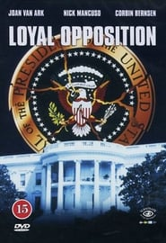 Loyal Opposition (1998)