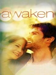Photo de Awaken affiche