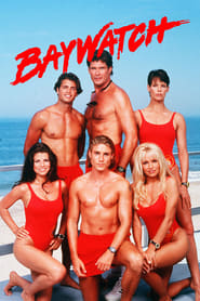 Baywatch Season