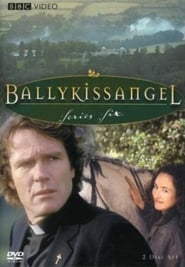 Streaming Ballykissangel poster