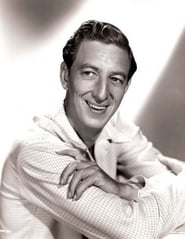 Ray Bolger Profile Image