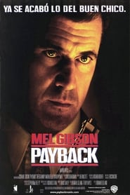 Ver Payback Pelicula Online