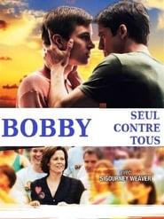 Bobby : Seul Contre Tous