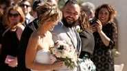 A MasterChef Wedding