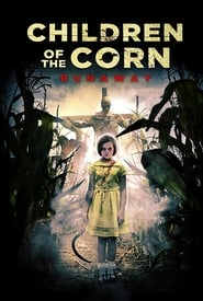Children Of The Corn Runaway (2108)