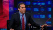 The Daily Show with Trevor Noah Season 18 Episode 91 : Bassem Youssef