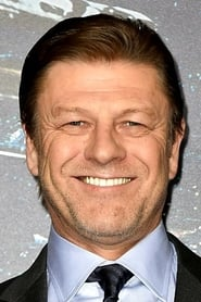 How old was Sean Bean in The Island