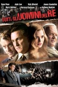 Tutti gli uomini del re (2006)