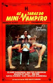 Little Vampire Taints