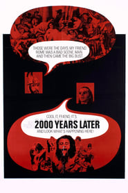 2000 Years Later (1969)