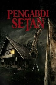 Os Escravos de Satanás (2018) Blu-Ray 1080p Download Torrent Dub e Leg
