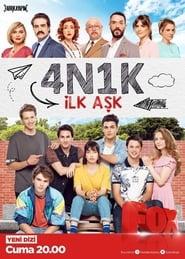 4N1K ilk Aşk