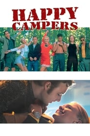 Happy Campers 2001