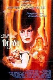 Deja Vu (1985) Netflix HD 1080p