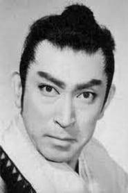 Yataro Kurokawa