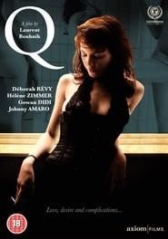 Q (Desire)