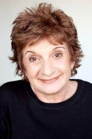 Norma Atallah profile image 1