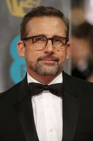 Steve Carell profile image 12