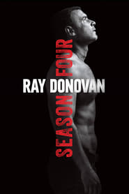Streaming Ray Donovan poster