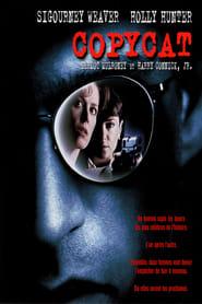Copycat (1995) Netflix HD 1080p
