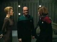 Star Trek: Voyager Season 4 Episode 25 : One