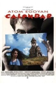 Calendar (1993) Netflix HD 1080p
